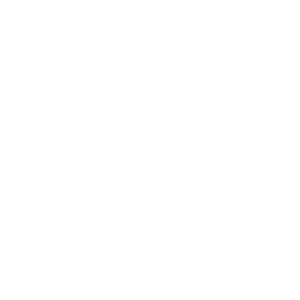 Fingers Crossed Moto